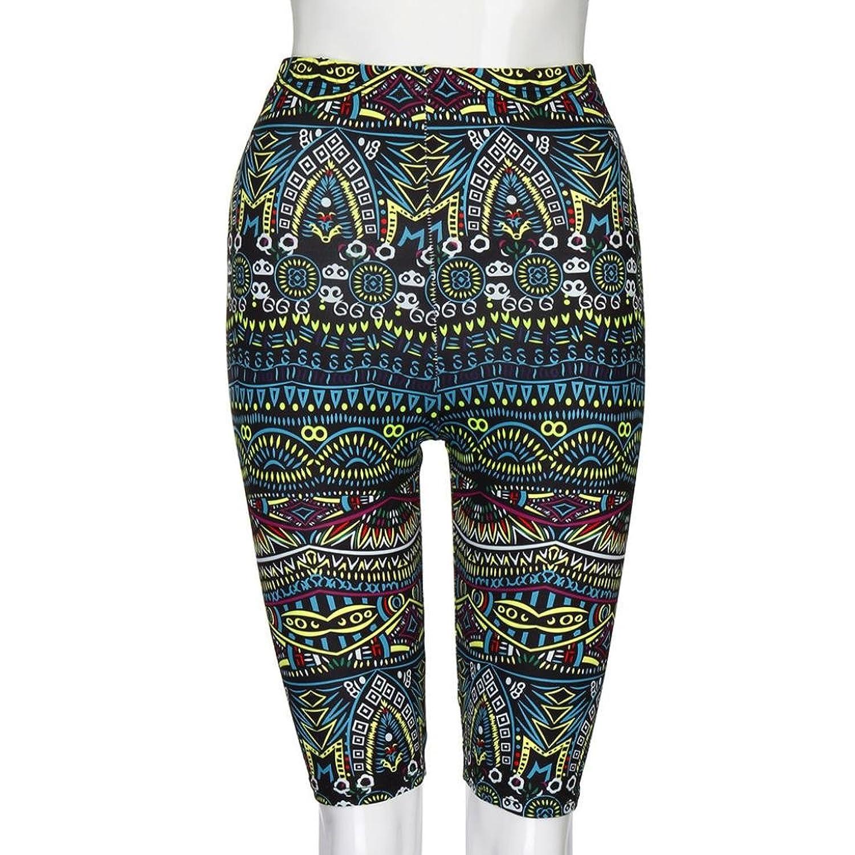 613868bbbf2d yoga pants youth baseball pants smarty pants vitamins adidas pants 5.11  tactical pants joggers pants for men boys baseball pants pants women pants  hangers ...