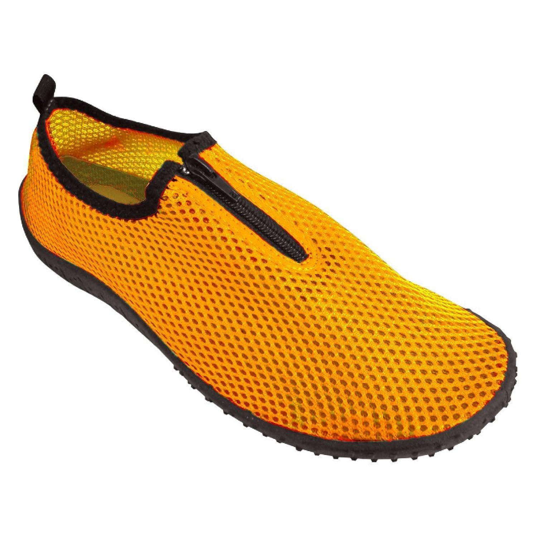 8cd6c189ea6 hot sale 2017 Rockin Footwear Women s Aqua Socks Water Shoes ...
