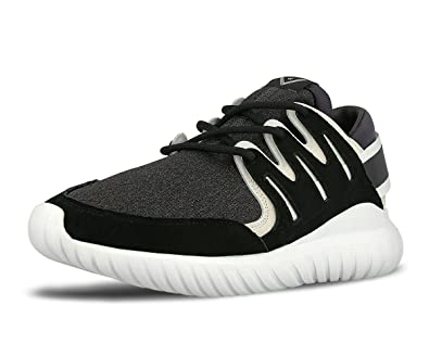 separation shoes 3c3b2 598ae Men's Adidas Tubular Nova