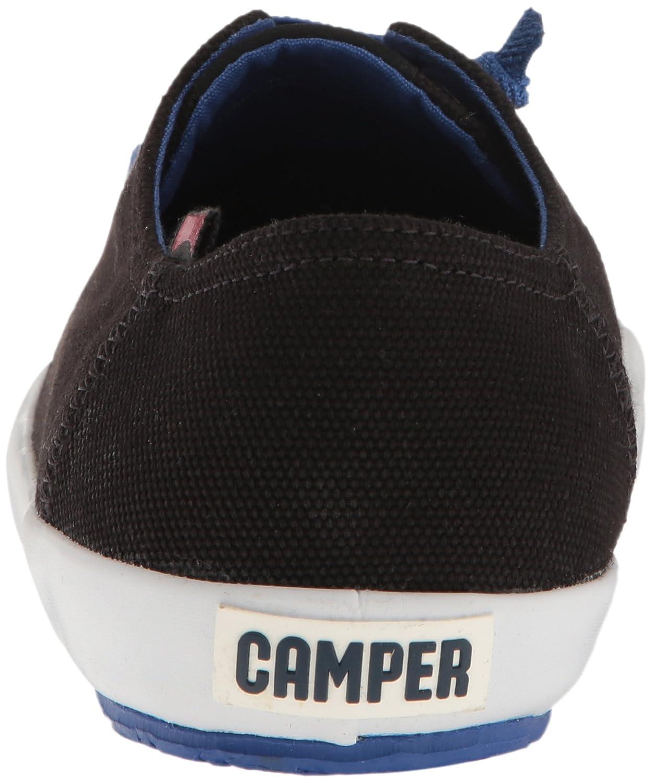 Camper Peu 18869-049 scarpe da ginnastica ginnastica ginnastica Uomo 40 39e9b2