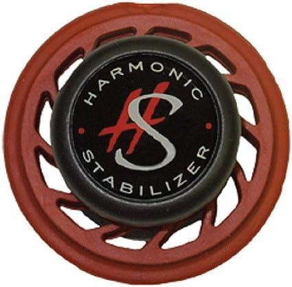 Gold Mathews Genuine Harmonic Stabilizer
