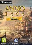 Anno 1404 add-on