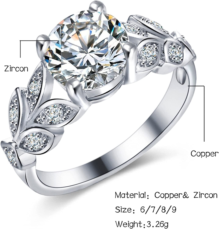 Ring an welchem finger bedeutet was