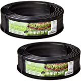 "Amazon.com : Phoenix Recycled Prod. Inc. 24""X6' Brn Perm"