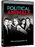 Political Animals (Miniserie) [DVD]