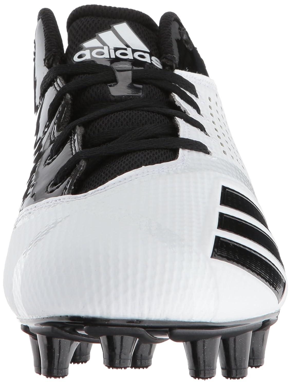 Adidas Herren 5-Star Freak Freak Freak X Carbon Mid Football-Schuhe 91fde9