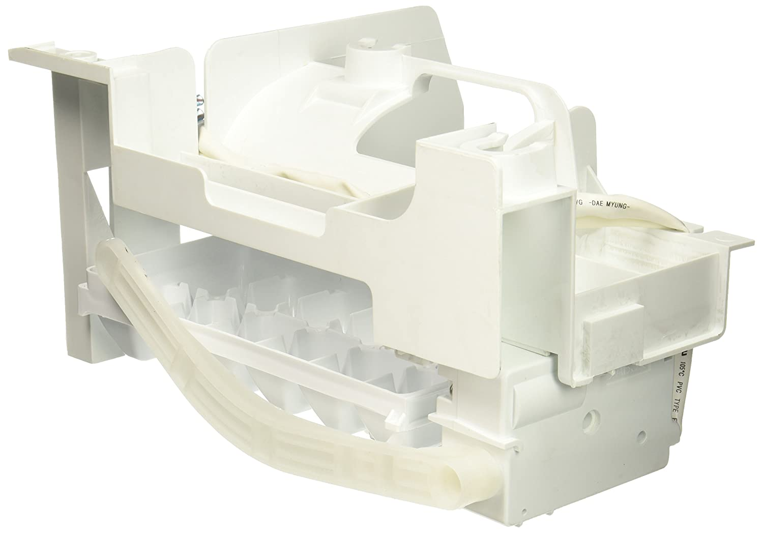 LG 5989JA1005H Ice Maker Assembly, Kit