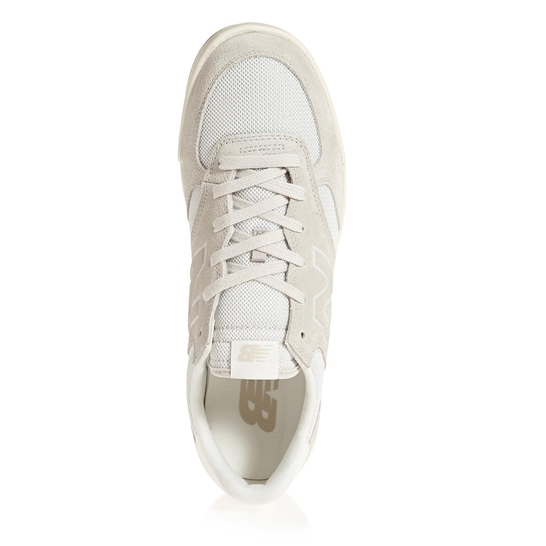 New Balance Balance Balance Crt300-ee-d, scarpe da ginnastica Unisex – Adulto 043da6