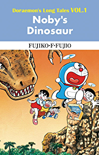 Doraemon Comic Books Pdf