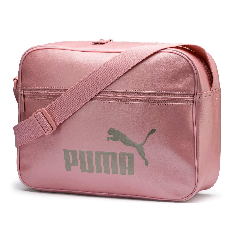 Puma bolso Mujer Rosa