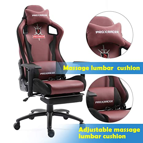 Brilliant Amazon Com Walnest Gaming Chairs For Adults For Kids For Alphanode Cool Chair Designs And Ideas Alphanodeonline