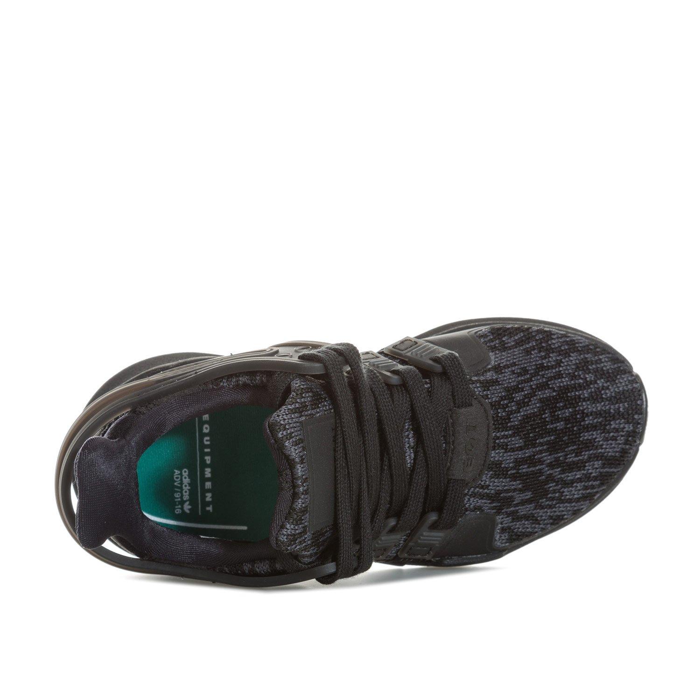 quality design d7728 c5aee Adidas EQT Support ADV C, Zapatillas de Deporte Unisex niños