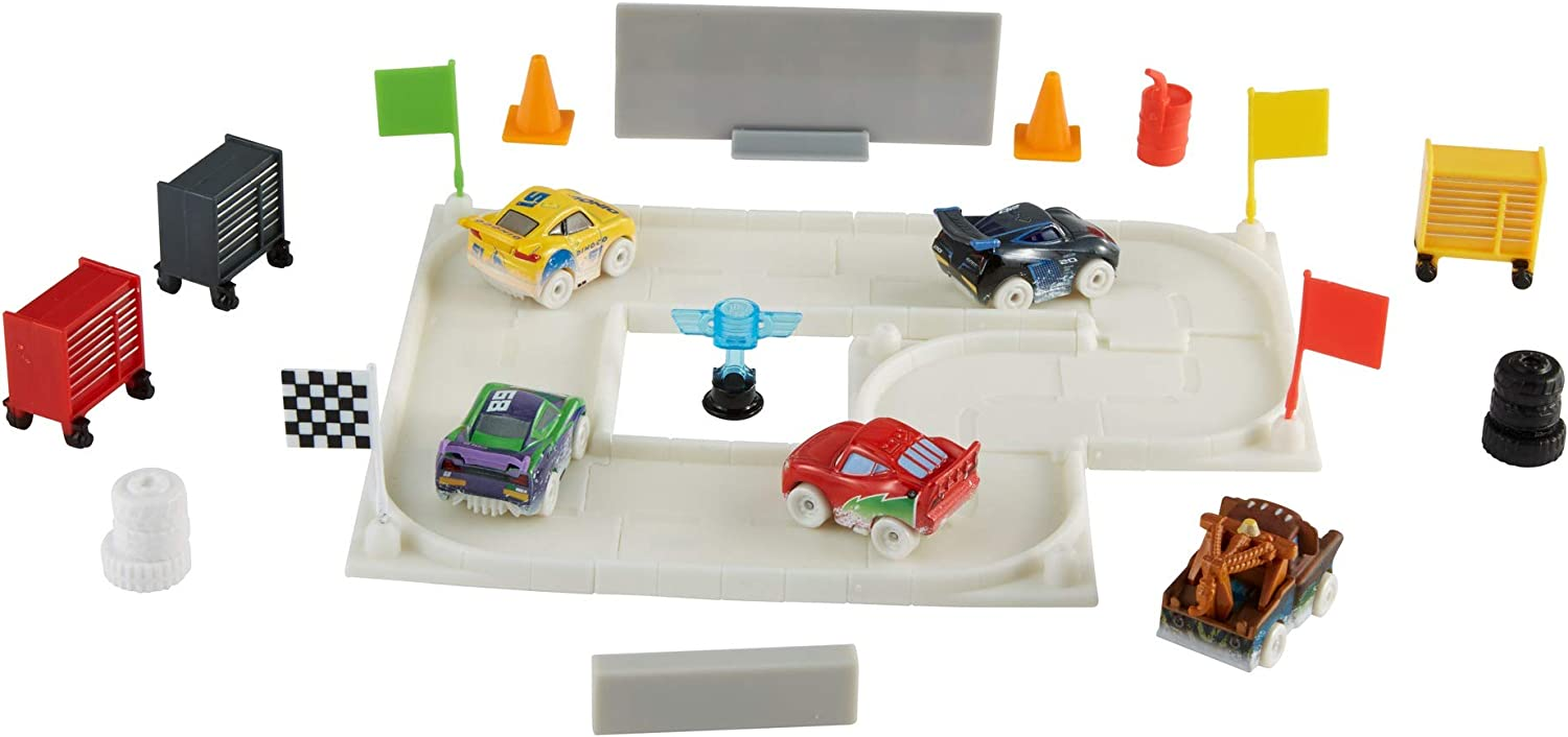 Juegoal Cars Advent Calendar 2020 for Kids Stocking Stuffer Toy Cars with 24 Different Pull Back Vehicles Including Construction Vehicles Race Cars Perfect for Boys and Girls