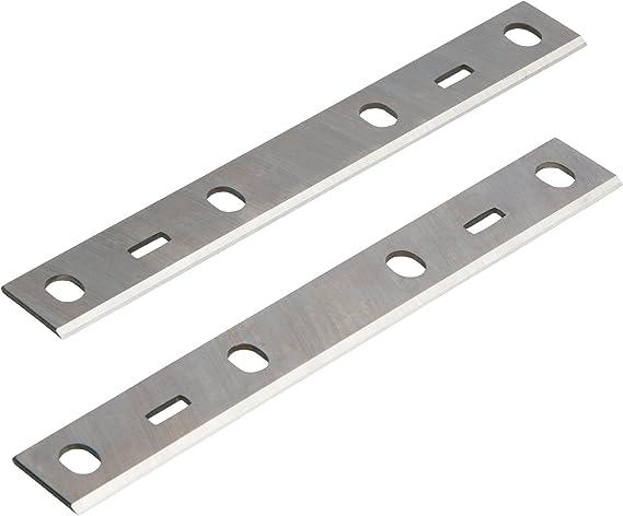 DELTA 37-072 Set of 2 Knives (For Model 37-070)