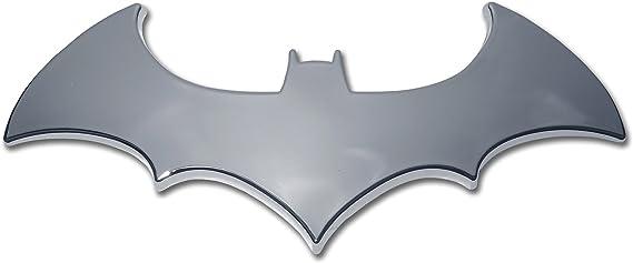 Batman Auto Emblems Parent (Bat)