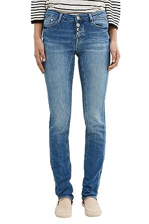 Womens 037cc1b015 Jeans EDC by Esprit mKYnPC