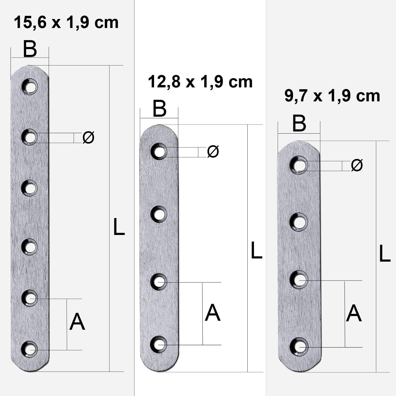 754-0329 A Mähwerk Neue Keilriemen für MTD Super 1196 //137-6320 1987