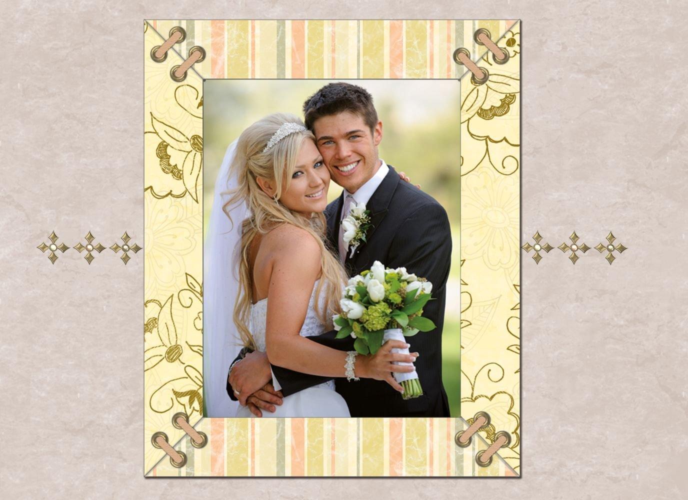 Kartenparadies Danksagung für Hochzeitsgeschenke Hochzeit Hochzeit Hochzeit Dankeskarte Bund für's Leben, hochwertige Danksagungskarte Hochzeitsglückwünsche inklusive Umschläge   20 Karten - (Format  148x105 mm) Farbe  LilaFlieder B01MTBFOY7 | Attr f8a0d7