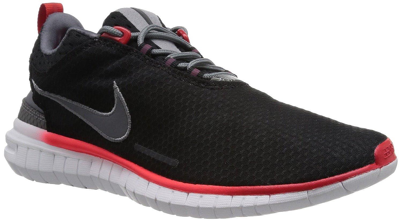 Nike Zapatos Gratis Lista De Precios En La India oECtcLKD