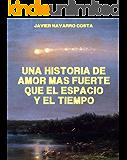 Una historia de amor más fuerte que el espacio y el tiempo: DIEZ MINUTOS PARA UNA ESTRELLA FUGAZ