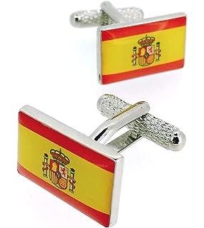 Pack Gemelos para Camisa - Pin de Solapa y Pasador de Corbata de ...