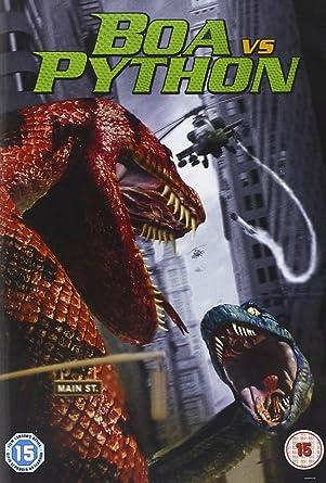 mega python vs gatoroid full movie in hindi download