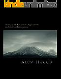 Principle of Aiki and its Application in Aikido and Aikijujutsu (English Edition)