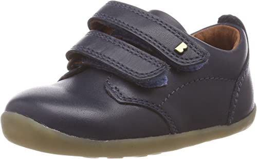 Baby Deer Deck Shoe Infant//Toddler-Navy//Size 5 Boy/'s Shoes