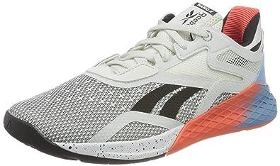 Nano X Training Shoes at Amazon