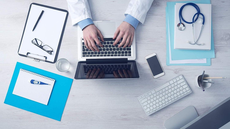 MKSAP 18 Audio Companion: Internal Medicine Board Review