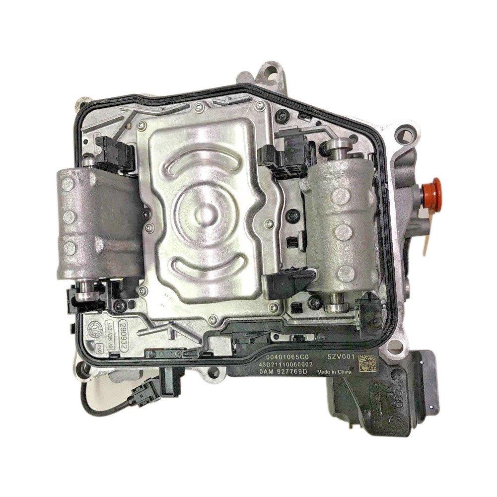 lzndeal Automatikgetriebe Steuerger/ät DQ200 0AM927769D