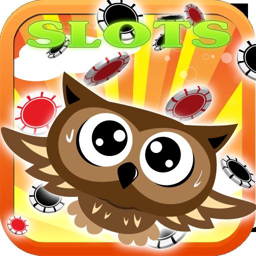 Slots Free Hoot Breed Origins ()