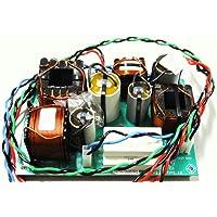 Divisor de frequência - 2W12/1500 - EQ - Eam