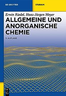 Chemie-Promo-Code
