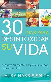 La dieta turbo de La Dama de los jugos: Pierda peso en poco ...