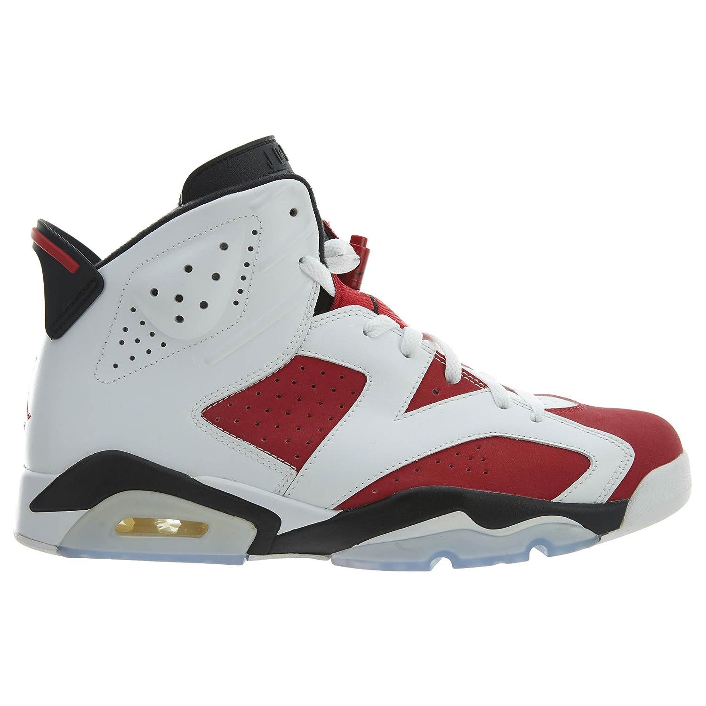 7f01d93e11f1 Nike Air Jordan 6 Retro