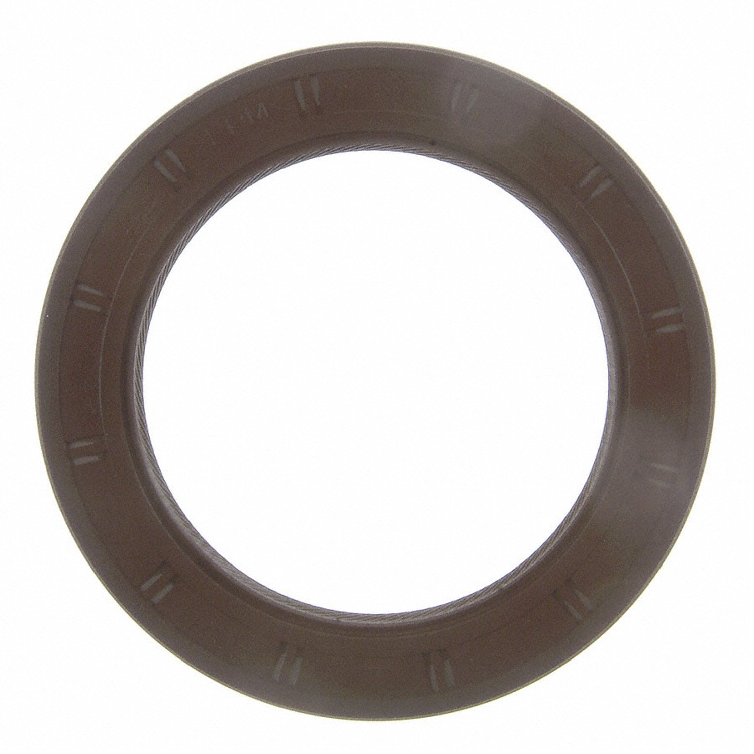 Fel-Pro BS 40682 Rear Main Seal Set