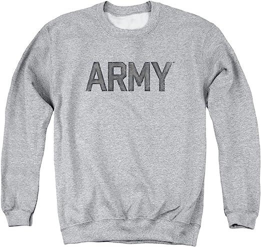 Mens Floss Like A Boss Crewneck Athletic Sweatshirt Cotton Pullover
