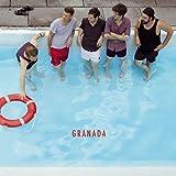 Granada [Vinyl LP]