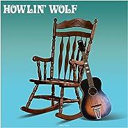 Howlin Wolf (180gm Vinyl)