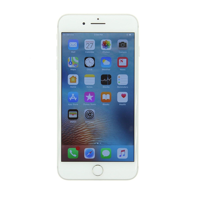 1385d9c1d Amazon.com  Apple iPhone 8 Plus