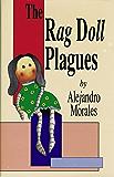 The Rag Doll Plagues