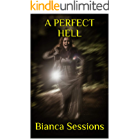 A Perfect Hell: A Collection of Thrillers