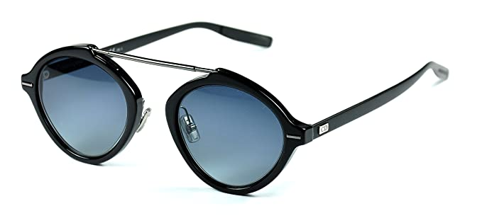 f037770ad8 Image Unavailable. Image not available for. Color  Christian Dior  Diorsystem sunglasses ...