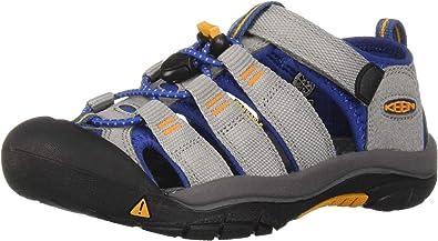 KEEN Kids Newport H2 Water Shoe