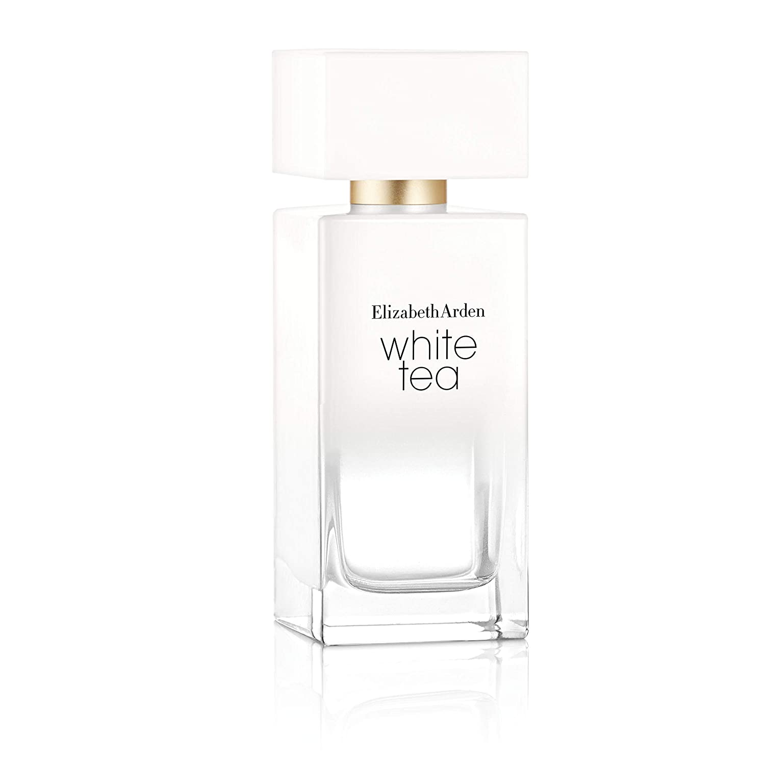 Elizabeth Arden White Tea Eau de Toilette 100ml A0106574