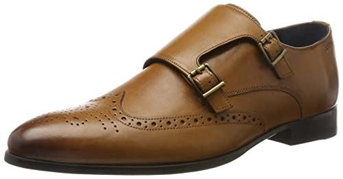 Mens Daniel LFU Derbys Joop aBOSs