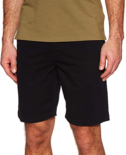 RIP CURL Walkshort Homme Chino Shorts,Pantalon