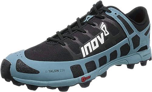 Inov8 X-Talon 230 Womens Zapatilla De Correr para Tierra - AW19: Amazon.es: Zapatos y complementos