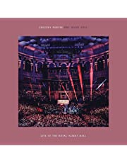 One Night Only - Live At The Royal Albert Hall